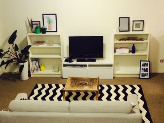$250, Flatshare, 3 bathrooms, Baird Ave, Matraville NSW 2036