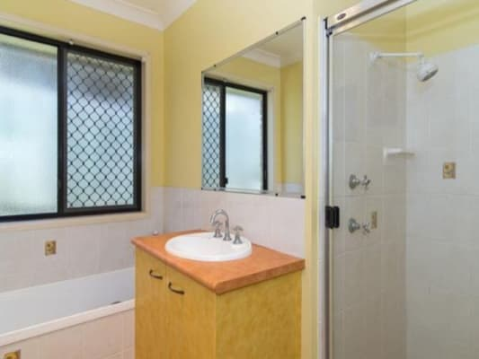 $140, Share-house, 4 bathrooms, Baker Street, Darling Heights QLD 4350