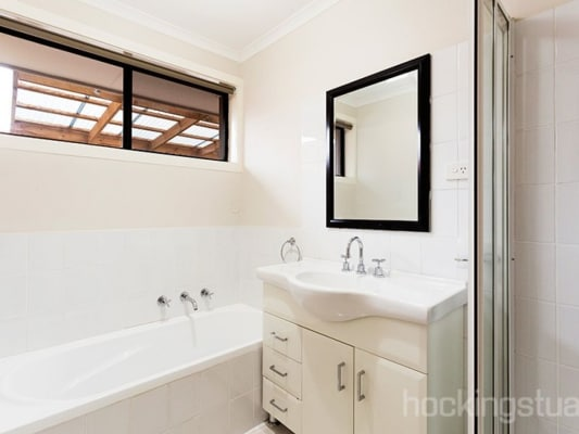 $250, Share-house, 3 bathrooms, Ball Road, Heatherton VIC 3202