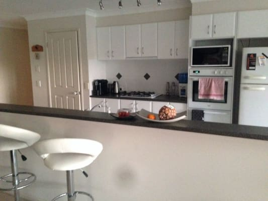 $180, Share-house, 4 bathrooms, Ballydoyle Dr, Ashtonfield NSW 2323