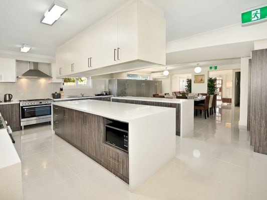 $350, Share-house, 5 bathrooms, Balmer, Brunswick VIC 3056