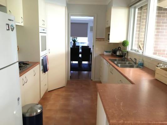 $175, Share-house, 3 bathrooms, Balmoral Avenue, Bundoora VIC 3083