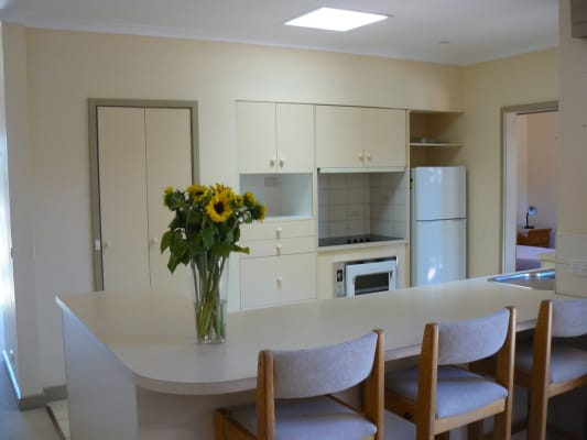 $165, Share-house, 4 bathrooms, Balyarta, Ballarat VIC 3350