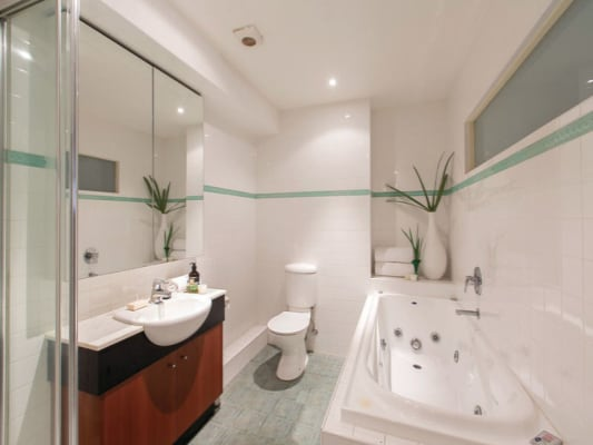 $350, Share-house, 4 bathrooms, Bank Street, South Melbourne VIC 3205