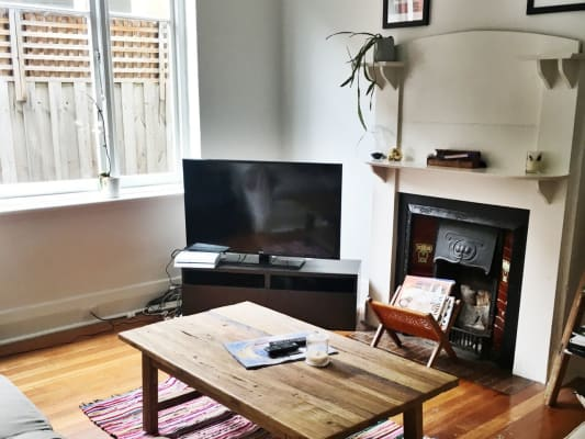 $250, Share-house, 3 bathrooms, Banole Avenue, Prahran VIC 3181