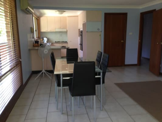 $170, Share-house, 4 bathrooms, Barkala Street, Lisarow NSW 2250