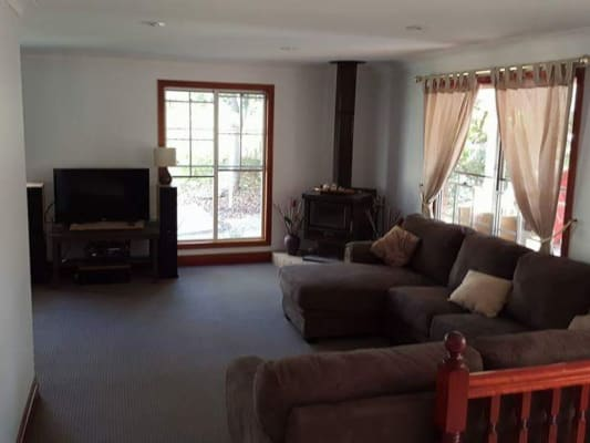 $160, Share-house, 4 bathrooms, Barker St, Cashmere QLD 4500