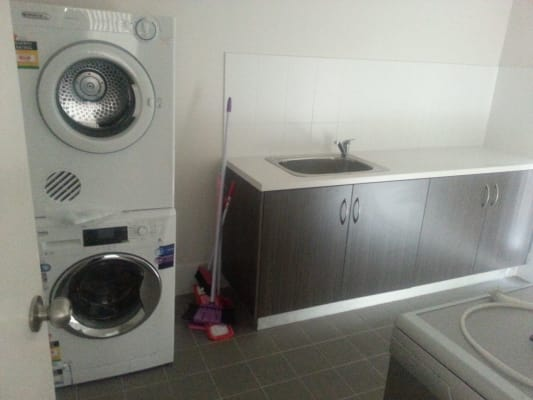 $190, Share-house, 6 bathrooms, Barker Street, Belmont WA 6104
