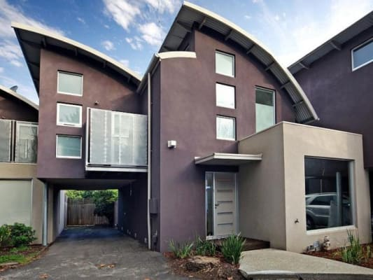 $350, Share-house, 2 bathrooms, Barkly Street , Saint Kilda VIC 3182