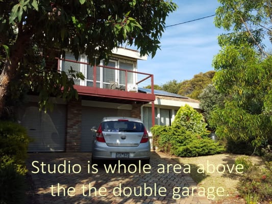 $220, Share-house, 3 bathrooms, Barramundi Crescent, Ocean Grove VIC 3226