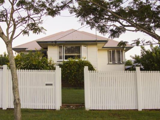 $140, Share-house, 4 bathrooms, Barrington Street, Banyo QLD 4014