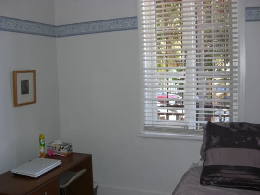 $300, Share-house, 4 bathrooms, Barwon Park Road, Saint Peters NSW 2044