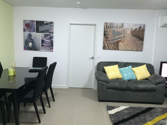 $220, Flatshare, 2 bathrooms, Batley, West Gosford NSW 2250