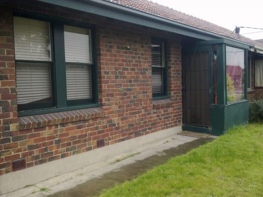 $145, Share-house, 0 bathrooms, Batman Road, Port Melbourne VIC 3207
