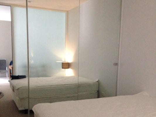 $350, Flatshare, 2 bathrooms, Batman Street, West Melbourne VIC 3003
