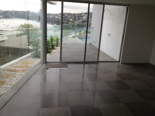 $400, Share-house, 5 bathrooms, Bay St, Mosman NSW 2088
