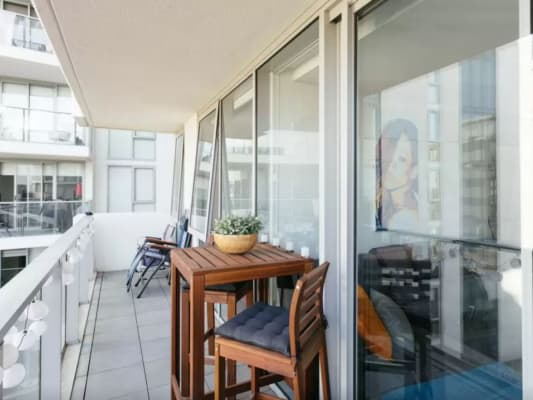 $340, Flatshare, 2 bathrooms, Bay Street, Port Melbourne VIC 3207