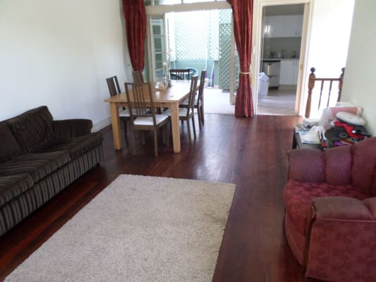 $380, Flatshare, 3 bathrooms, Bay Street, Ultimo NSW 2007