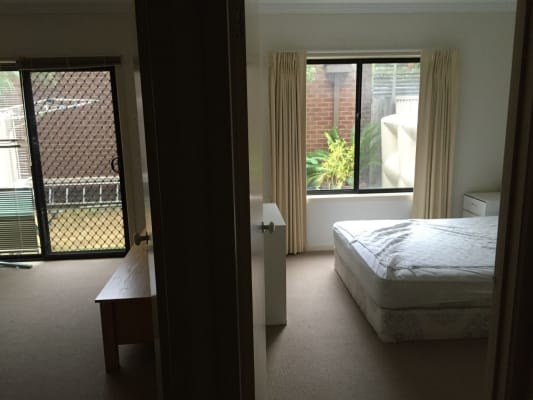 $150, Share-house, 3 bathrooms, Beach St, Cowes VIC 3922