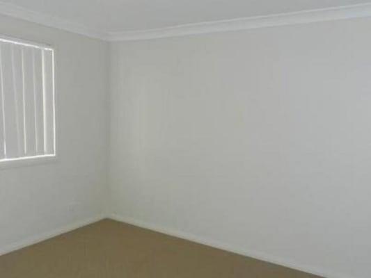 $175, Flatshare, 2 bathrooms, Beames Avene, Mount Druitt NSW 2770
