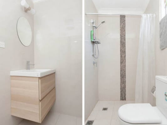 $250, Share-house, 3 bathrooms, Beattie Street, Balmain NSW 2041