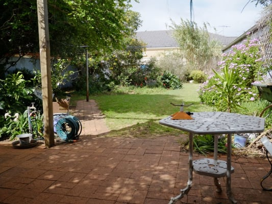 $130, Share-house, 4 bathrooms, Beaven Avenue, Broadview SA 5083