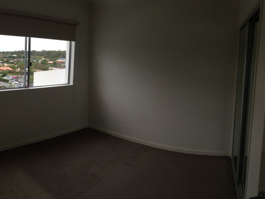 $205, Flatshare, 2 bathrooms, Beckett Road, McDowall QLD 4053