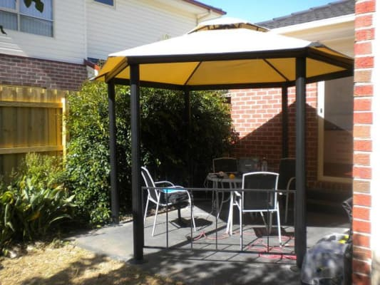 $195, Share-house, 5 bathrooms, Beddoe Avenue, Clayton VIC 3168