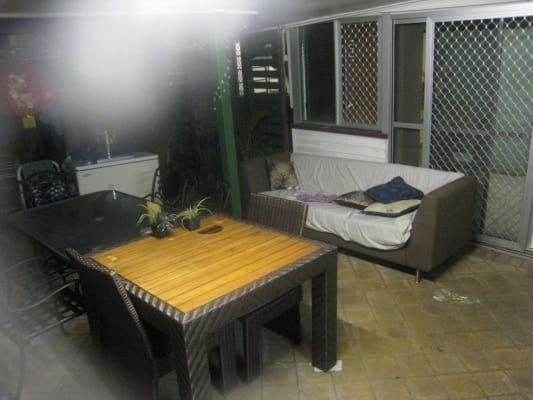$240, Share-house, 4 bathrooms, Beeston St, New Farm QLD 4005