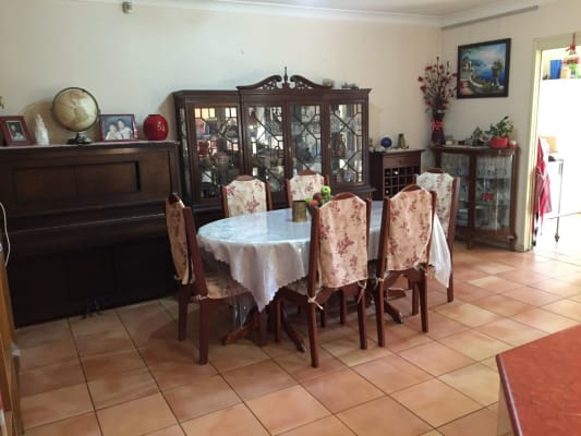 $200, Share-house, 5 bathrooms, Belgium Street, Riverwood NSW 2210