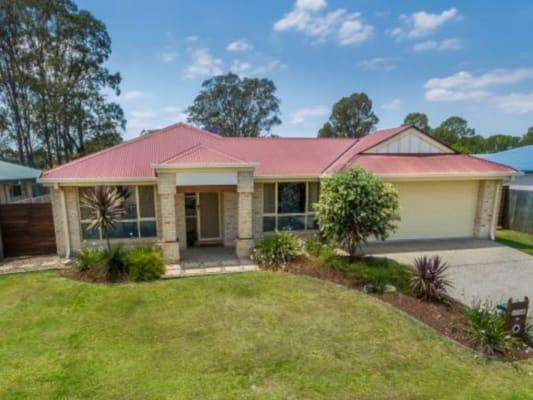 $170-200, Share-house, 2 rooms, Belleden Drive, Bellmere QLD 4510, Belleden Drive, Bellmere QLD 4510