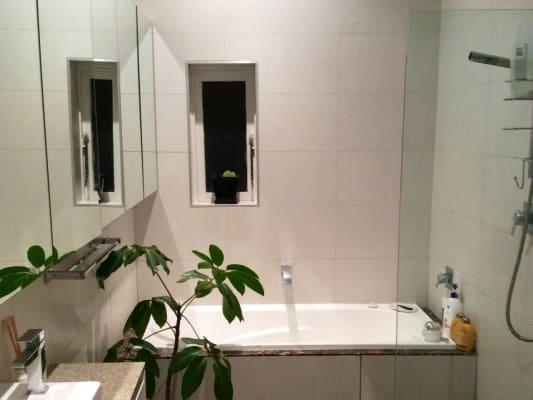$385, Flatshare, 3 bathrooms, Bellevue Hill, Bellevue Hill NSW 2023