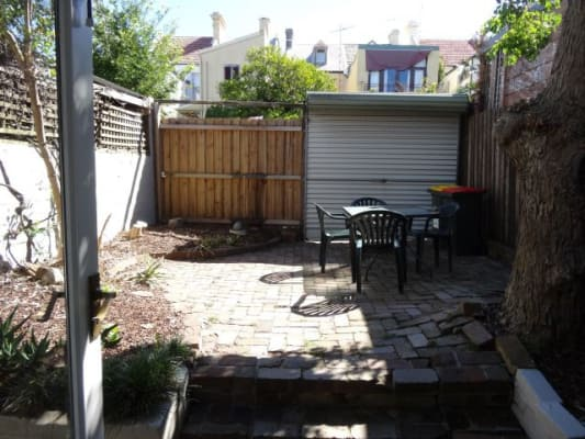 $390, Share-house, 4 bathrooms, Bellevue Street, Glebe NSW 2037