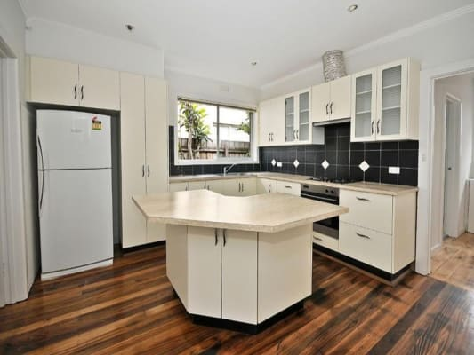 $200, Share-house, 5 bathrooms, Belmont Avenue, Clayton VIC 3168