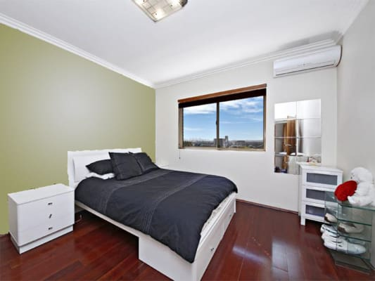 $250, Flatshare, 2 bathrooms, Belmore Street, Arncliffe NSW 2205