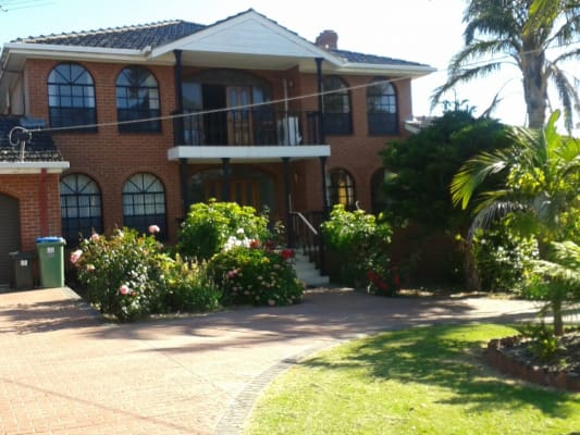 $220, Share-house, 5 bathrooms, Beluga Street, Mount Eliza VIC 3930