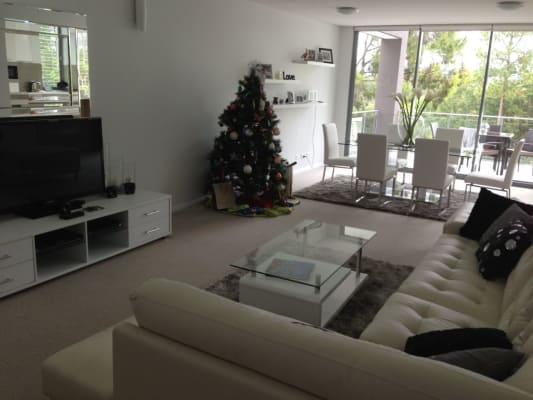$250, Flatshare, 4 bathrooms, Ben Lexcen Place, Varsity Lakes QLD 4227