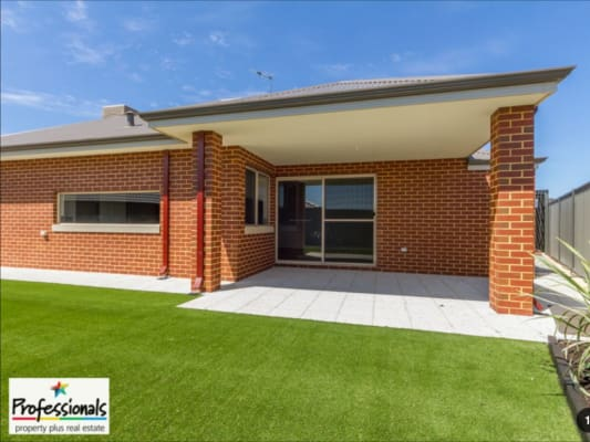 $150, Share-house, 4 bathrooms, Benalla , Byford WA 6122