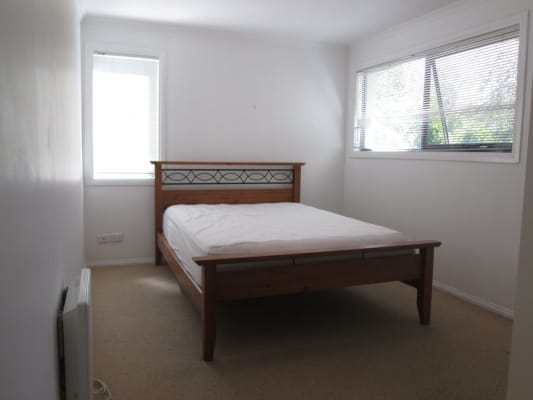 $180, Share-house, 3 bathrooms, Berg Place, Coburg VIC 3058