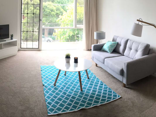 $200, Flatshare, 3 bathrooms, Berkeley, Hawthorn VIC 3122