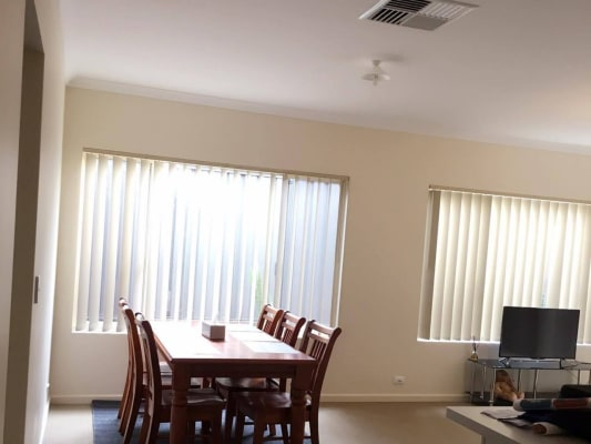 $175, Share-house, 3 bathrooms, Berwick Street, Victoria Park WA 6100