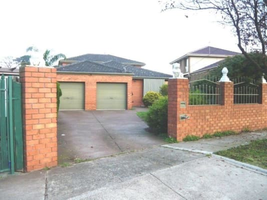 $185, Share-house, 3 bathrooms, Beryl, Clayton South VIC 3169