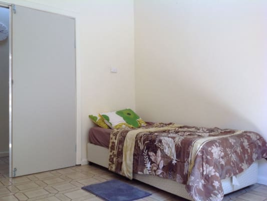 $220, Share-house, 5 bathrooms, Bevin, Five Dock NSW 2046