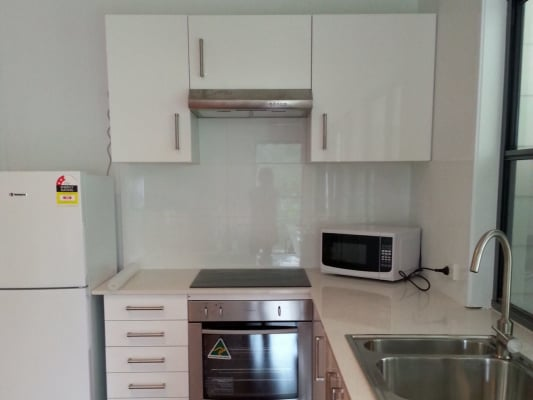 $210, Share-house, 3 bathrooms, Bielby Road, Kenmore Hills QLD 4069