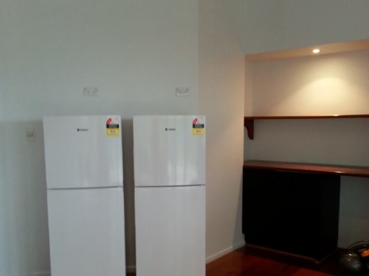 $220, Share-house, 3 bathrooms, Bielby Road, Kenmore Hills QLD 4069