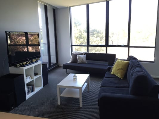 $355, Flatshare, 2 bathrooms, Bindon Place, Zetland NSW 2017