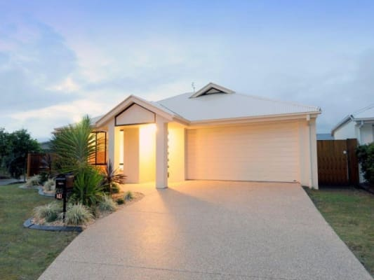 $150, Share-house, 4 bathrooms, Birchgrove, Sippy Downs QLD 4556