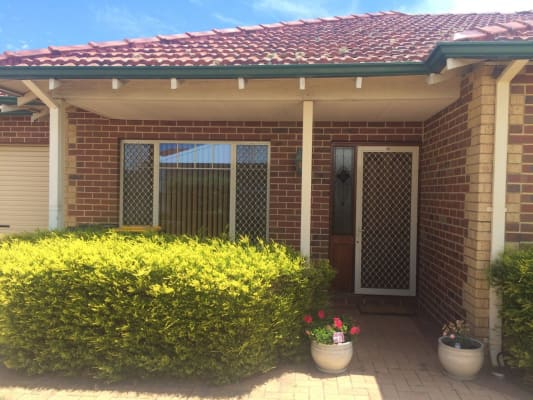 $130, Share-house, 3 bathrooms, Bishopsgate Street, Carlisle WA 6101