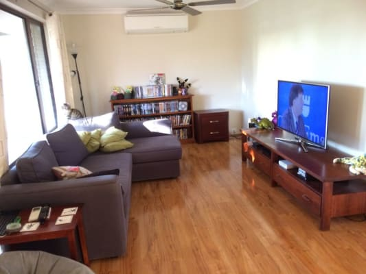 $160, Share-house, 4 bathrooms, Blacksmith Court, Bibra Lake WA 6163