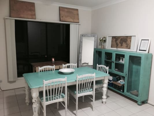 $190, Share-house, 5 bathrooms, Blackwood Avenue, Morningside QLD 4170